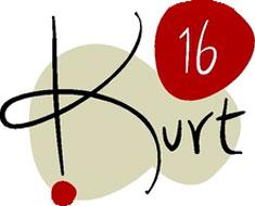 Restaurant Kurt16