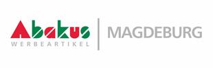 Abakus Magdeburg GmbH