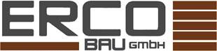 Erco Bau GmbH