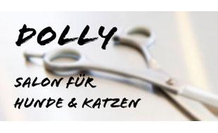 Dolly Hunde- und Katzensalon