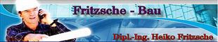 FRITZSCHE-BAU Dipl.-Ing. Heiko Fritzsche