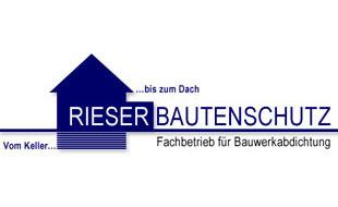 Bild zu Rieser Rolf in Osterholz Scharmbeck