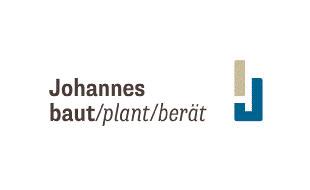 Johannes Bau GmbH & Co. KG, Willy
