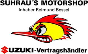 Bild zu SUHRAUS MOTORSHOP in Hannover