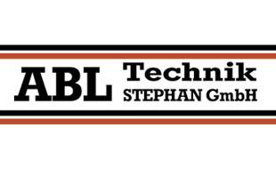 ABL Technik-Stephan GmbH