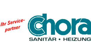 Bild zu Chora Sanitär und Heizung in Garbsen