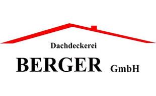 Dachdeckerservice Berger GmbH