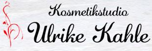 Kosmetikstudio Kahle