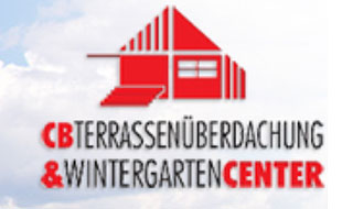 CB Terrassenüberdachung & Wintergärten Center