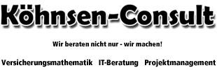 Köhnsen-Consult Heinz Köhnsen