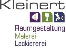 Kleinert GmbH & Co. KG