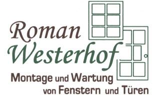 Bild zu Westerhof Roman in Garbsen