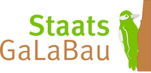 Staats GaLa Bau A. Staats e.K.