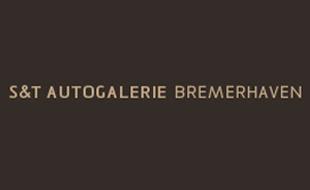 S & T Autogalerie GmbH