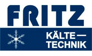 Fritz Kälte-Technik