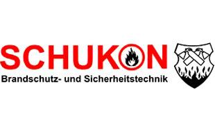SCHUKON Brandschutz- u. Sicherheitstechnik