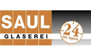 Glaserei Saul & Co. GmbH