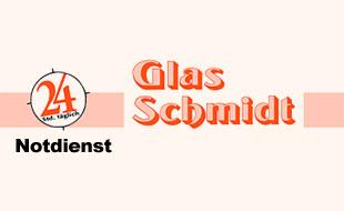 Glas Schmidt GmbH