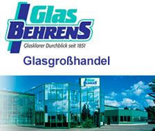 Bild zu August Behrens GmbH & Co. KG in Braunschweig