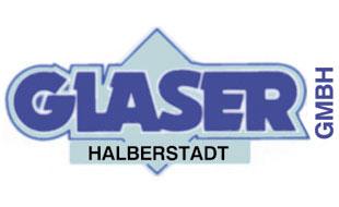 Glaser GmbH