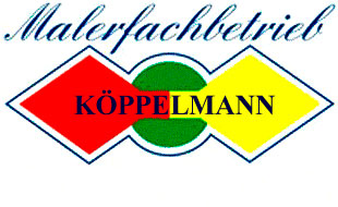 Köppelmann Malerfachbetrieb