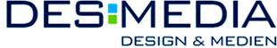 DESMEDIA Design & Medien