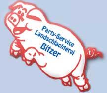 Bitzer Party-Service Landschlachterei