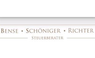 Bild zu BENSE SCHÖNIGER RICHTER Steuerberater, PartGmbB in Wunstorf