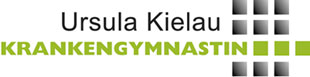 Kielau