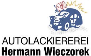 Bild zu Wieczorek Hermann in Salzgitter