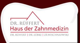 Rüffert