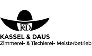 Kassel & Daus GbR