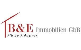 B & E Immobilien, Inh. Michaela Einenberger
