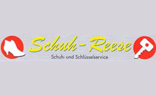 SCHUH-REESE GmbH