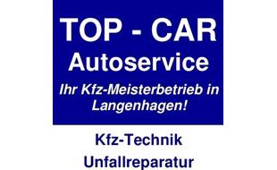 Top-Car Autoservice