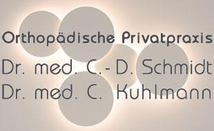 Dres. Schmidt & Kuhlmann