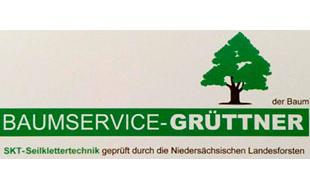 Bild zu Grüttner Dennis Forstbetrieb in Cremlingen