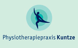 Physiotherapiepraxis Kuntze