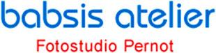 babsis atelier Fotostudio Pernot