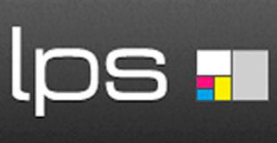 lps Digital Druck GmbH