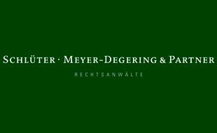 Schlüter, Meyer-Degering & Partner