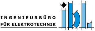 ibl Ingenieurbüro für Elektrotechnik GmbH