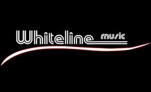 WHITELINE-MUSIC