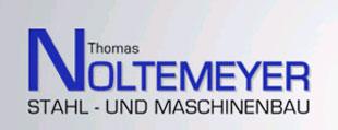 Noltemeyer