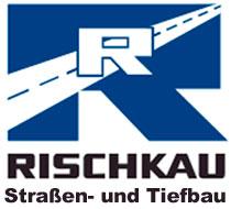 Bild zu Rischkau Straßen- und Tiefbau GmbH Richard in Buxtehude