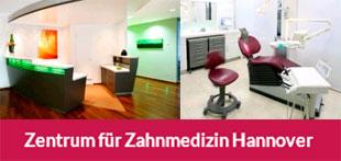Putzer & Schulz Zentrum für Zahnmedizin