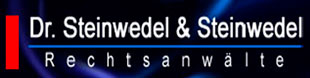 Steinwedel