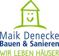 BWS Maik Denecke
