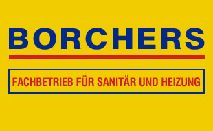 Borchers GbR Sanitärtechnik