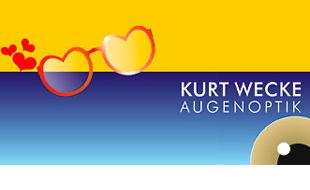 Logo von Wecke Kurt